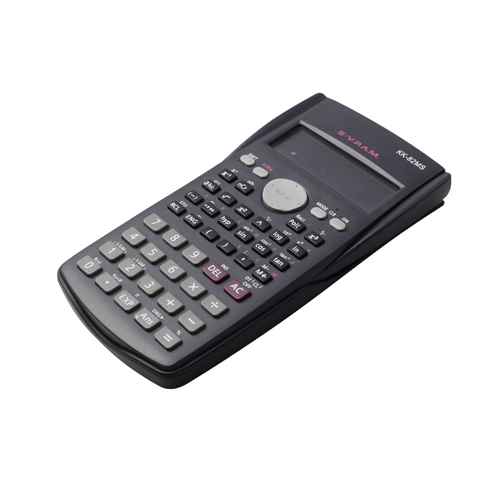 hy-2405ms 500 scienfic CALCULATOR (2)