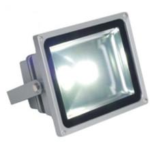 Lumière d'inondation de la lumière LED 100W LED