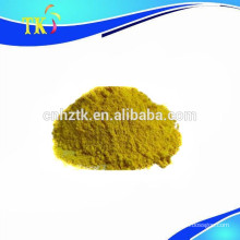 Direct Yellow Brown ND3G/Direct Yellow Brown 227
