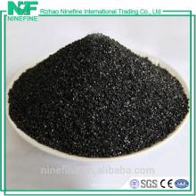 Additiv Kohlenstoff GPC