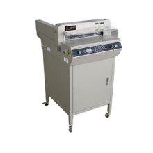 ZX-450T3 Digital control Paper Cutter