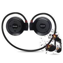 Наушники с микрофоном для наушников Hi-Fi Mini503