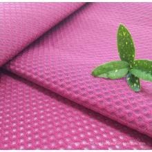 3D Sandwich Air Mesh Fabric
