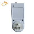LED-Anzeige 230V-15A Plug-In-Thermostat
