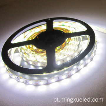 72 leds SMD 5630 impermeável IP68 LED Strip
