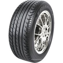 Triangle Brand Passenger Car Tyre