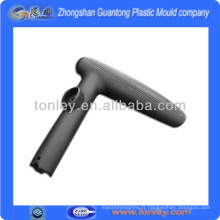 injection de pièces 2013 haute qualité électrique cadre moulé manufacture(OEM)