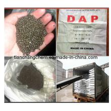 DAP Diammonium Phosphate Agricultural Fertilizer