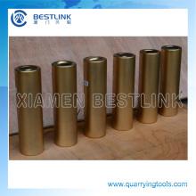 China Hersteller Nr.-Brücke und semi-Brücke Muffe