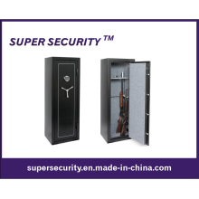 Anti-Theft Fireproof Gun Safes (SFQ5921)