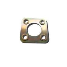 VG1560080219 61560080219 Alça de conexão flexível Howo