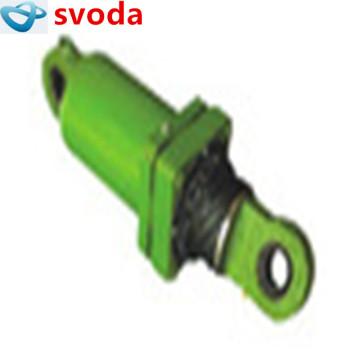 Производитель цена гидравлический цилиндр используется для самосвал