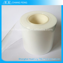 Attractive Price New Type Chemical Resistant PTFE Orientation Film