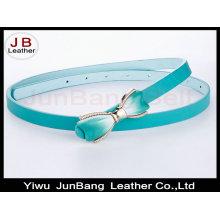 Conception unique de la ceinture Lady Belt