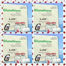 Inyección de Antidote Glutathione