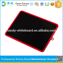 mini dry erase boards student&Business