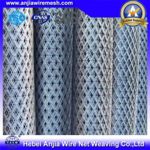 Ss304 Алмазная сетка из пенополистирола и нержавеющей стали