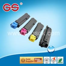 Piezas de recambio TK-562K Toner Cartridge Ink Powder for Kyocera