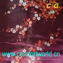 Brocade Fabric (SHCL04331)