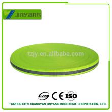 Fábrica directamente proporcionar alto Material reflexivo de alta calidad