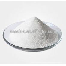 liver protection of UDP-G-Na2 Uridine 5'-diphosphoglucose disodium salt CAS 28053-08-9