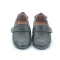 Baby Dress Shoes Leather Casual Shoes
