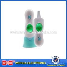Termômetro Infravermelho Termômetro WH903 bebê termômetro equipamentos médicos