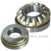 thrust roller bearing 29422e