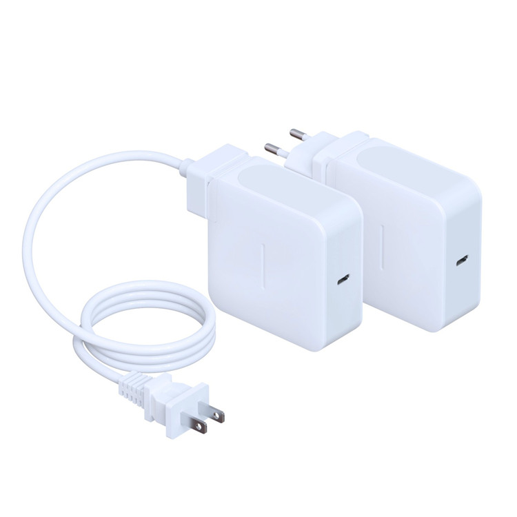 61w usb pd charger (1)