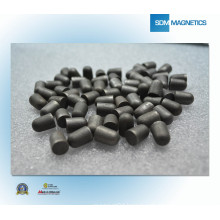 Stabled ISO/Ts 16949 Certificated AlNiCo Magnet