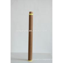 Productos chinos vendidos 100% ptfe teflon cinta