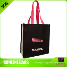 Plastic Bag for Shoes (KLY-PP-0534)
