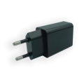 5A 2V Single USB Wandladegerät Adapter