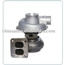 Car engine electric turbo charger for sumitomo
