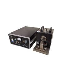 Battery Making Machine Ultrasonic Welding Machine Lithium Battery Production Line Equipment