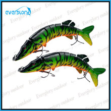 with or Without Lip Pick Fishing Lure Fishing Tackle
