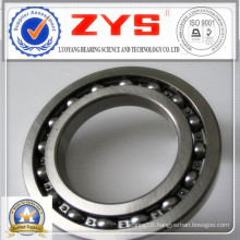 Zys Large Size Deep Groove Ball Bearing in Luoyang 61944