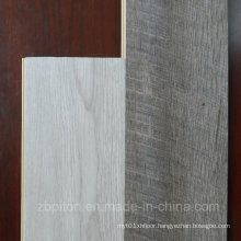 6mm WPC Flooring for Interior Use Only