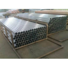 7075 aluminium tube
