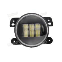 4inch 24V 30W CREE LED Scheinwerfer