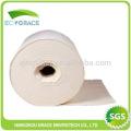 Kohle Waschen 30-100 Mikron Polyester Press Filter Stoffe