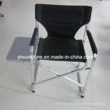 Plegado al aire libre deportes silla (XY - 144 2)
