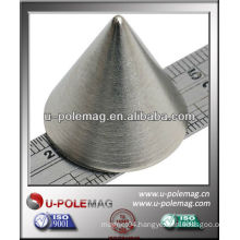 Conical NdFeB Magnet