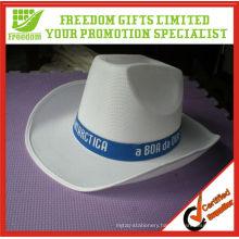 Most Popular Advertising Cowboy Hat