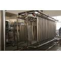 Energy Saving Water Bottle Filling Production Line