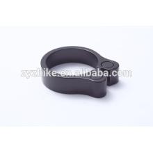 Fornecedor de porcelana braçadeira de bicicleta braçadeira braçadeira de alumínio