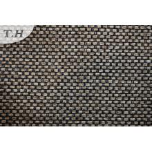 Горячая Продажа Синель Мебельная ткань для Южной Африки