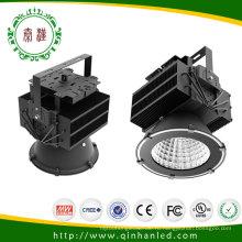 300/400 Фабрика/500Вт освещения высокой яркости Промышленный Светильник залива СИД высокий свет