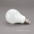 LED Global Bulbs LED Light Bulb 12W Lgl0312