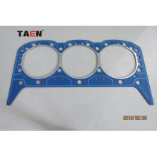 Auto Spare Part Cylinder Head Gasket for Ford 206